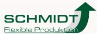 Schmidt Flexible Produktion